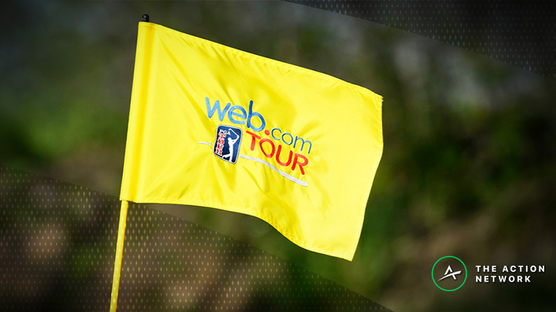 Sobel: Why Q-School Should Have a Direct Path to PGA Tour article feature image