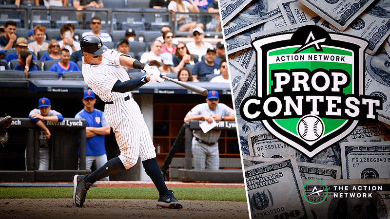 Win $250 in Cash: Enter Our FREE MLB Opening Day Contest article feature image