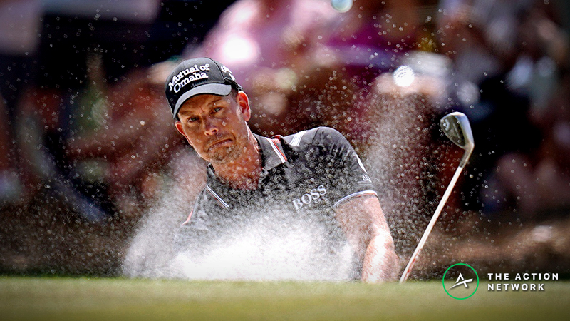 2019 Valspar Championship Betting Guide: Embrace the Chaos at Copperhead article feature image