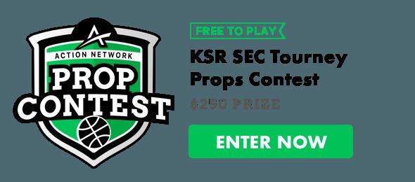 Thursday's College Basketball Betting: Xavier-Creighton