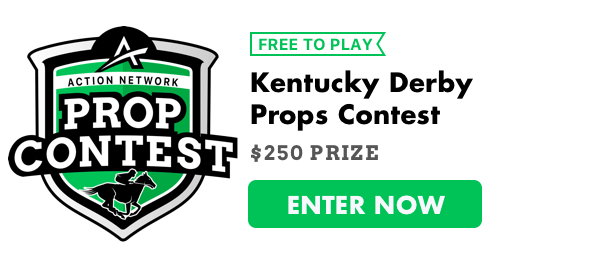 picture regarding Printable Kentucky Derby Field identify 2019 Kentucky Derby Betting Cheat Sheet: Possibilities, Choices