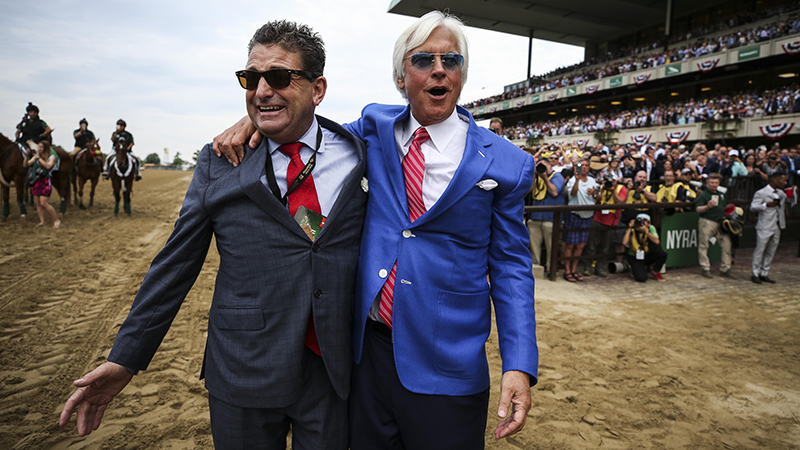 Franklin's 2019 Kentucky Derby FAQ: Yes, It Really Is as