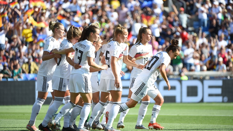 Germany vs usa sports betting football betting ats