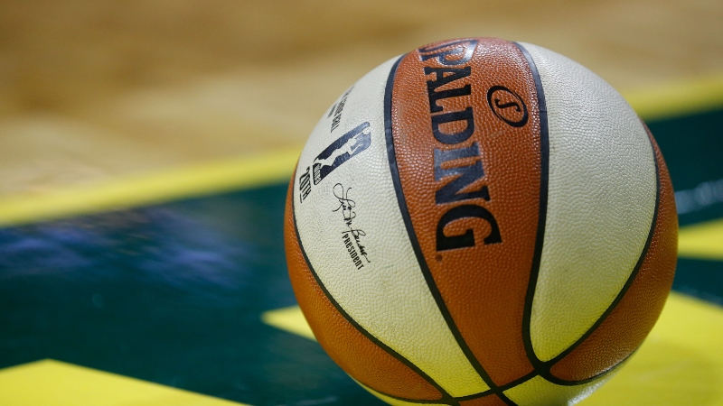 Koerner's 2019 WNBA Betting Power Ratings article feature image