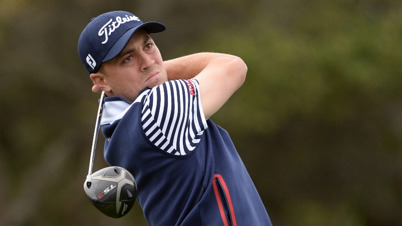 Perry: The 3 British Open Bets I've Already Locked In for Royal Portrush article feature image