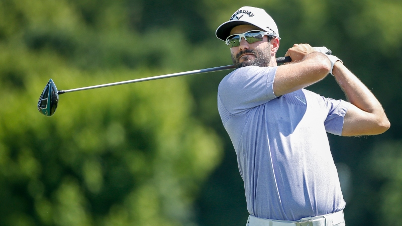 Mears: Don't Sleep on These 5 Under-The-Radar British Open Matchup Bets article feature image