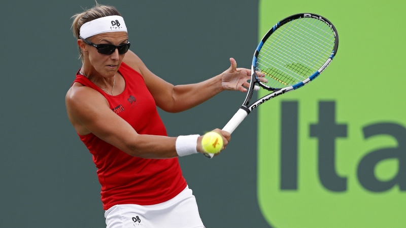 Stuckey's Wimbledon Wednesday Betting Guide: Which Underdogs Are Worth an Investment? article feature image