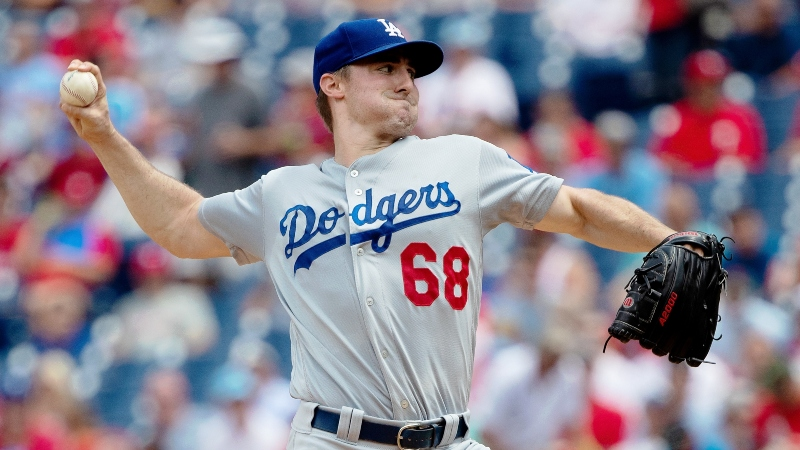 MLB Expert Predictions for Wednesday: Our Staff's 7 Favorite Bets, Including Angels vs. Dodgers article feature image