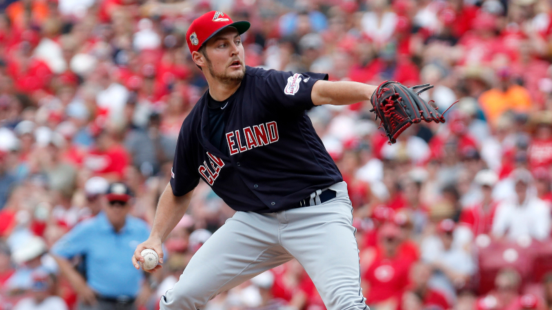 MLB Sharp Report: Dodgers-Red Sox, Twins-Indians Among Saturday's Top Pro Bets article feature image