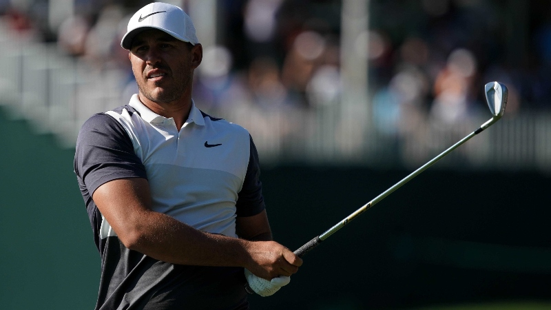 3M Open Expert Picks: Our Staff's Favorite Picks at TPC Twin Cities article feature image