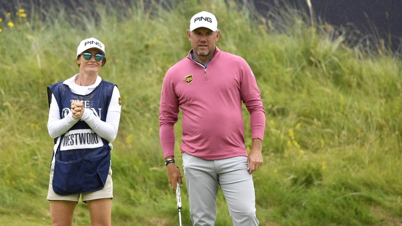 Sobel: Recent History Shows Anything Can Happen This Weekend at the British Open article feature image