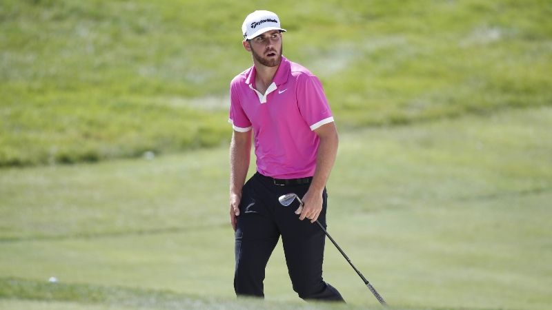 2019 WGC-FedEx St. Jude Matchup Preview: Will Matthew Wolff Continue His Roll? article feature image