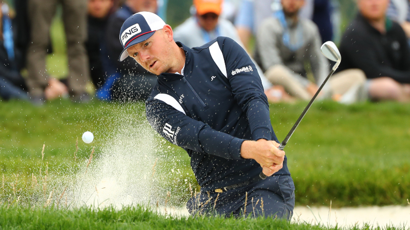 Sobel's 10 Favorite Matchup Bets for the 2019 British Open article feature image