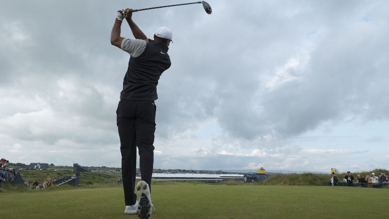 2019 british open mega guide  how to bet all the