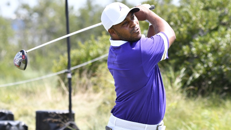 Sobel: In Sneaky-Good Fields, Fleetwood and Varner Could Triumph This Week article feature image