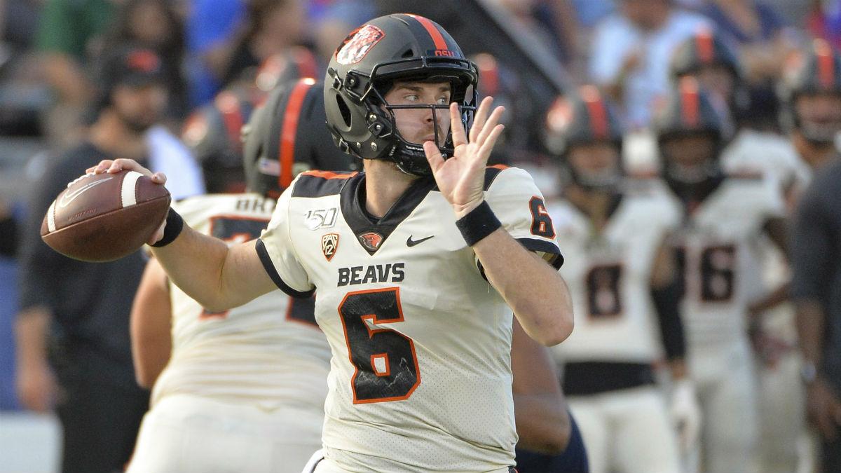 College football betting picks csgo betting predictions spreadsheet programs
