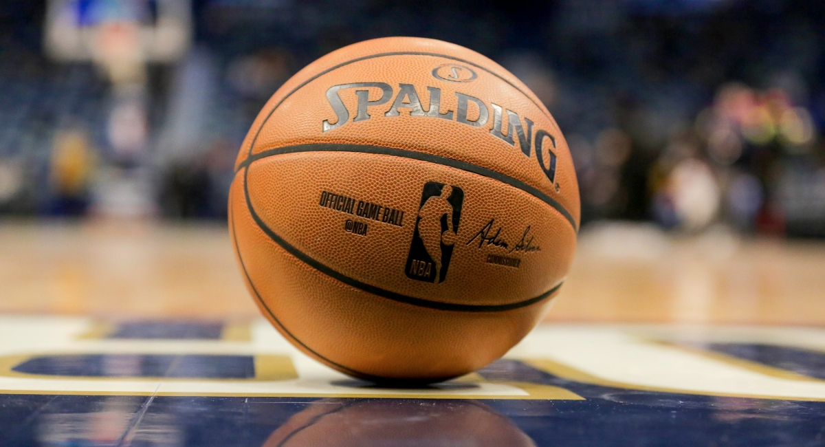 Tutorial: How to Use the Labs NBA Insiders Betting Tool article feature image
