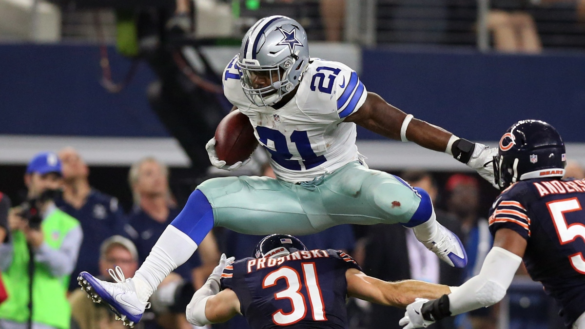 Cowboys vs bears betting tips ben bettinger knife fight wounds