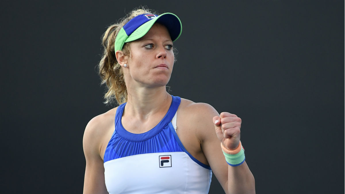 Australian Open Day 4 WTA Betting Odds & Picks: 3 Underdogs Worth a Shot on Wednesday article feature image
