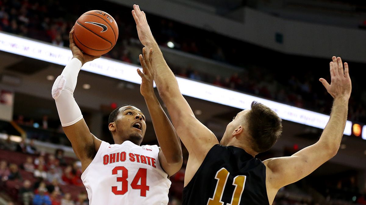 PointsBet's Best Promo Code & Bonuses (Tuesday, Jan. 7): Ohio State vs. Maryland Odds & Promotions article feature image