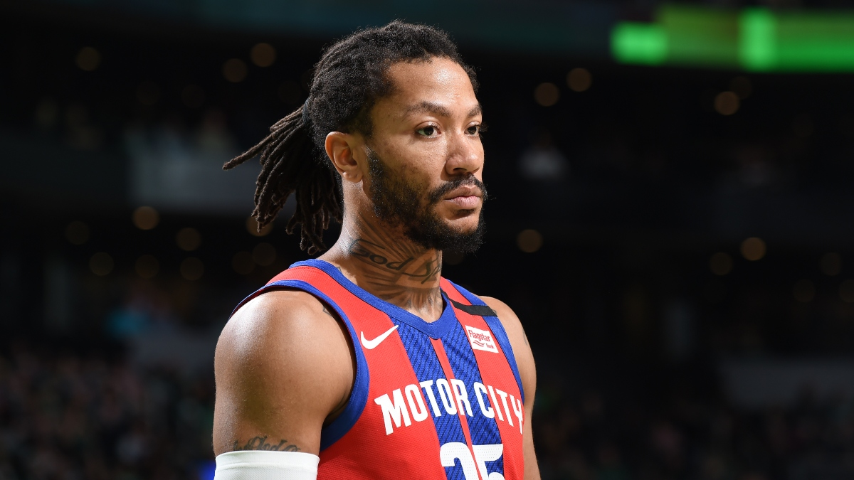 NBA Expert Betting Picks (Saturday, Jan. 18): Best Bets for Pistons-Hawks and 76ers-Knicks article feature image