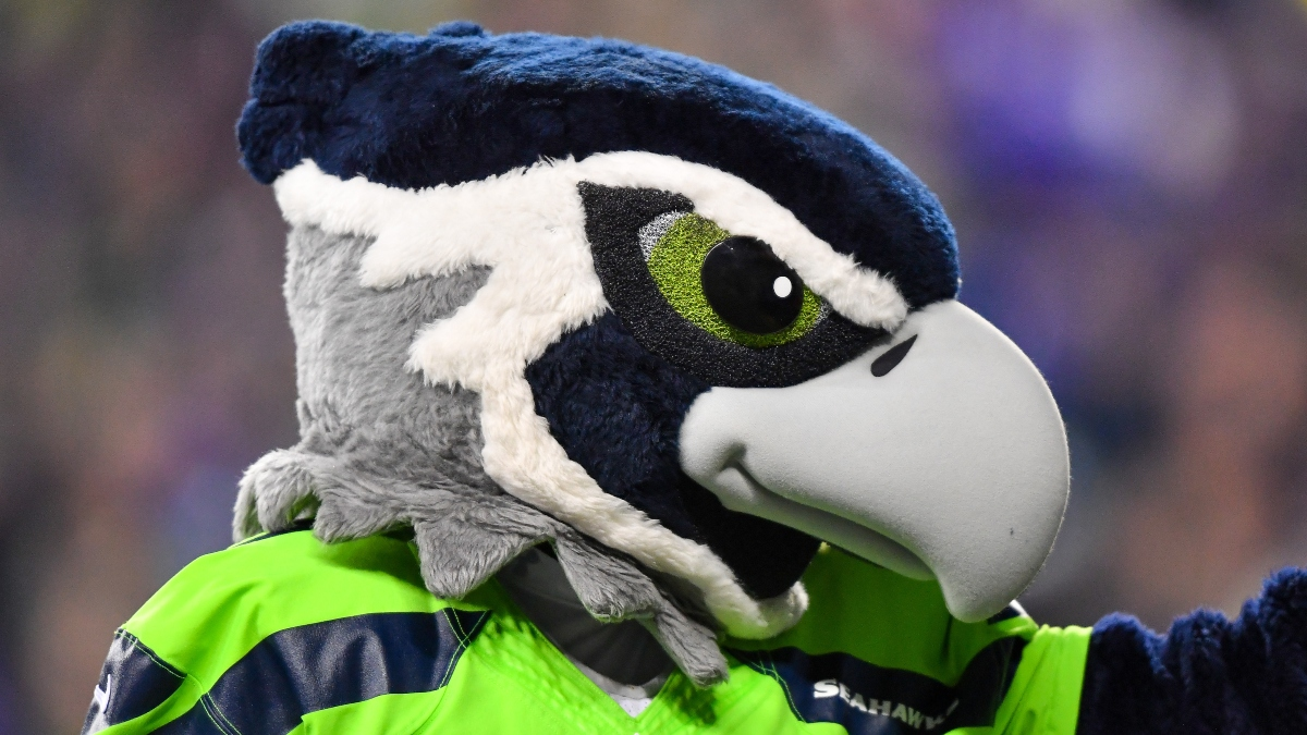 NFL Divisional Round Betting Cheat Sheet for Seahawks-Packers: Odds, Picks & Predictions article feature image