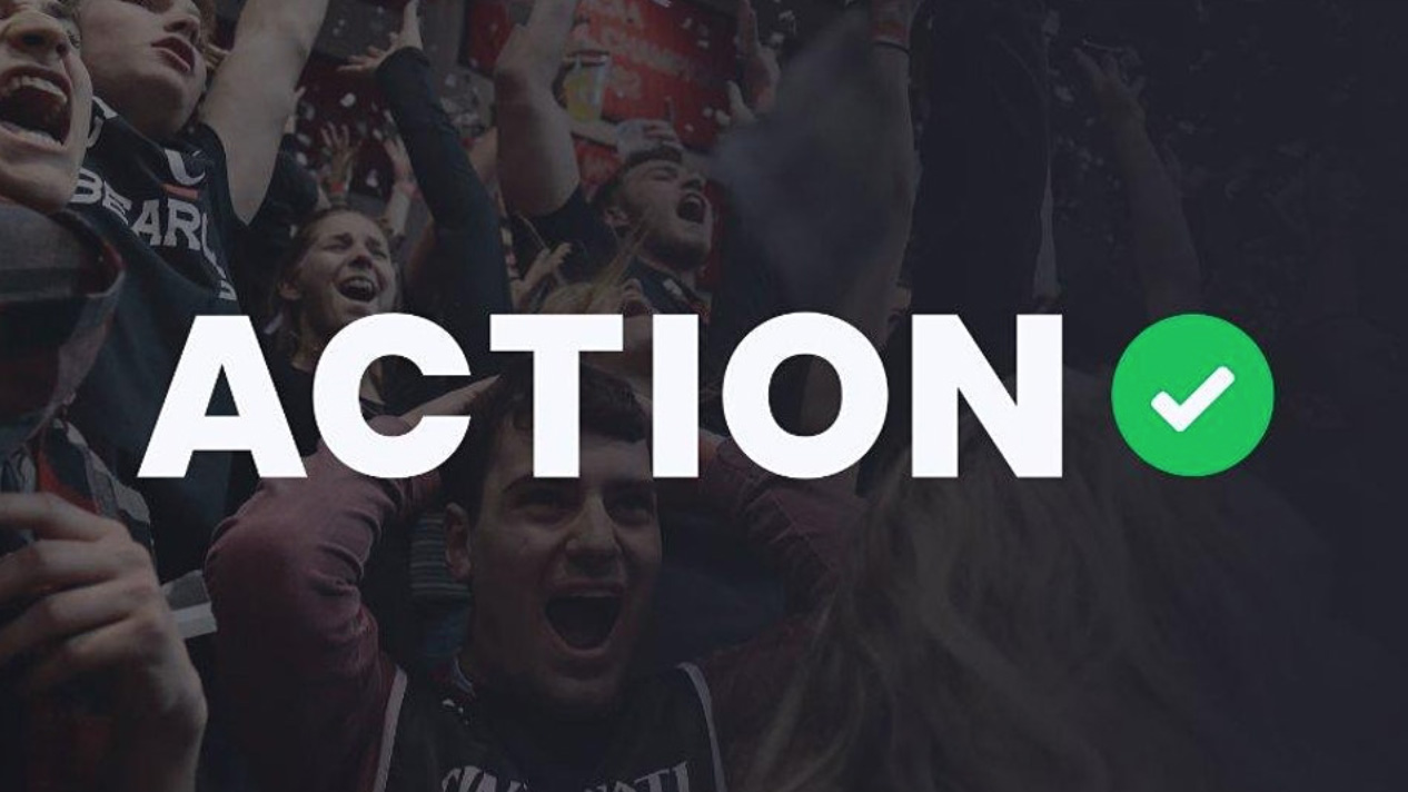 You're Invited: Action's SB54 Party in New Jersey article feature image