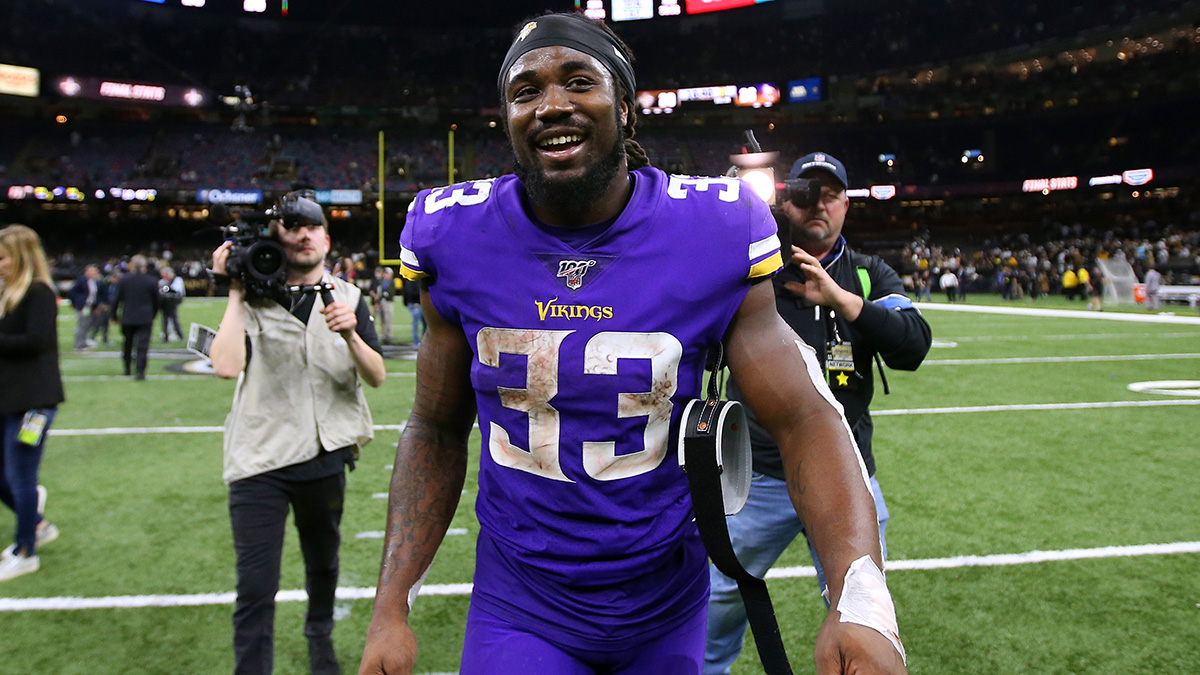 FanDuel Sportsbook Best Promo Code & Bonuses (Saturday, Jan. 11): Vikings-49ers & Titans-Ravens Odds & Offers article feature image