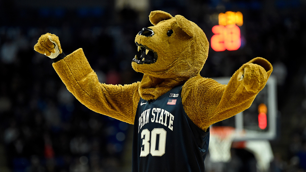 The No-Brainer Indiana vs. Penn State Promotion to Bet at DraftKings on Wednesday Night article feature image