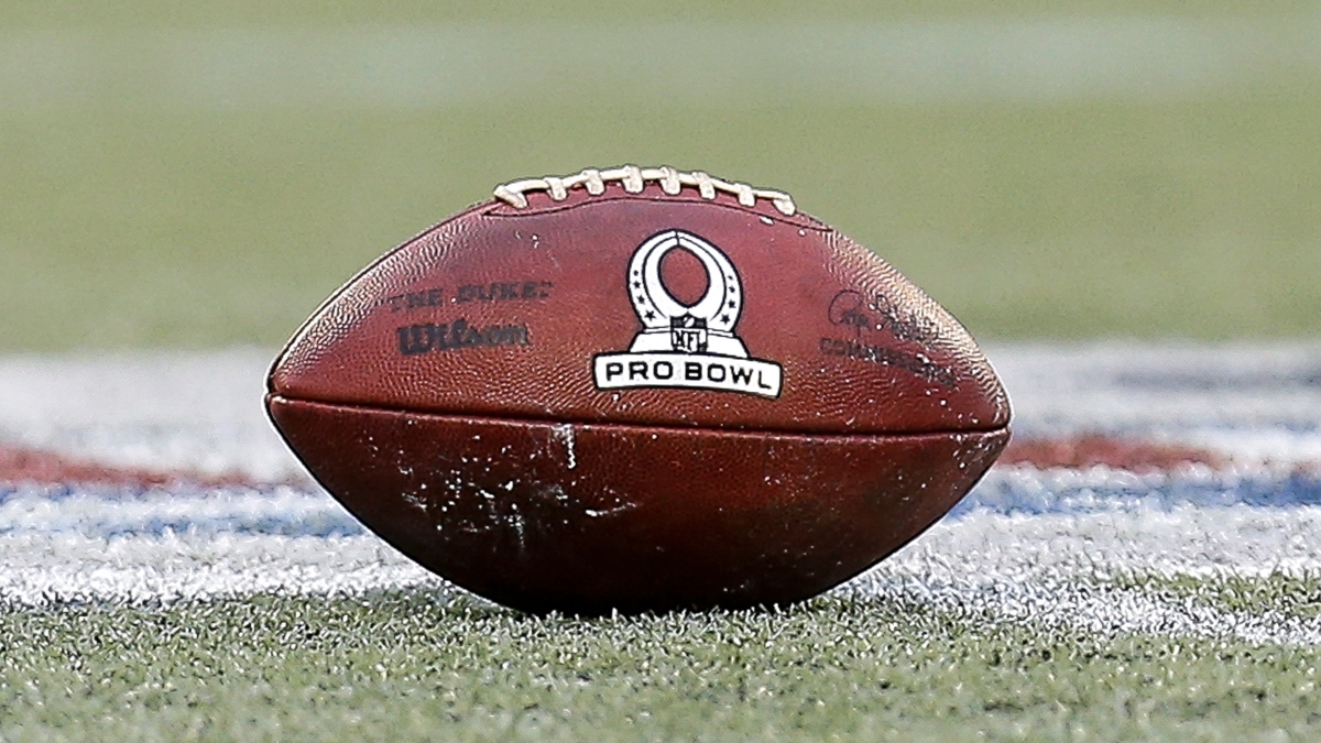 Millman: 10 Things We'd Rather Do Than Bet on the Pro Bowl article feature image