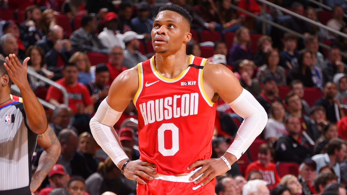 FanDuel Sportsbook Best Promo Code & Bonuses (Thursday, March 5): Clippers vs. Rockets Odds Boosts article feature image