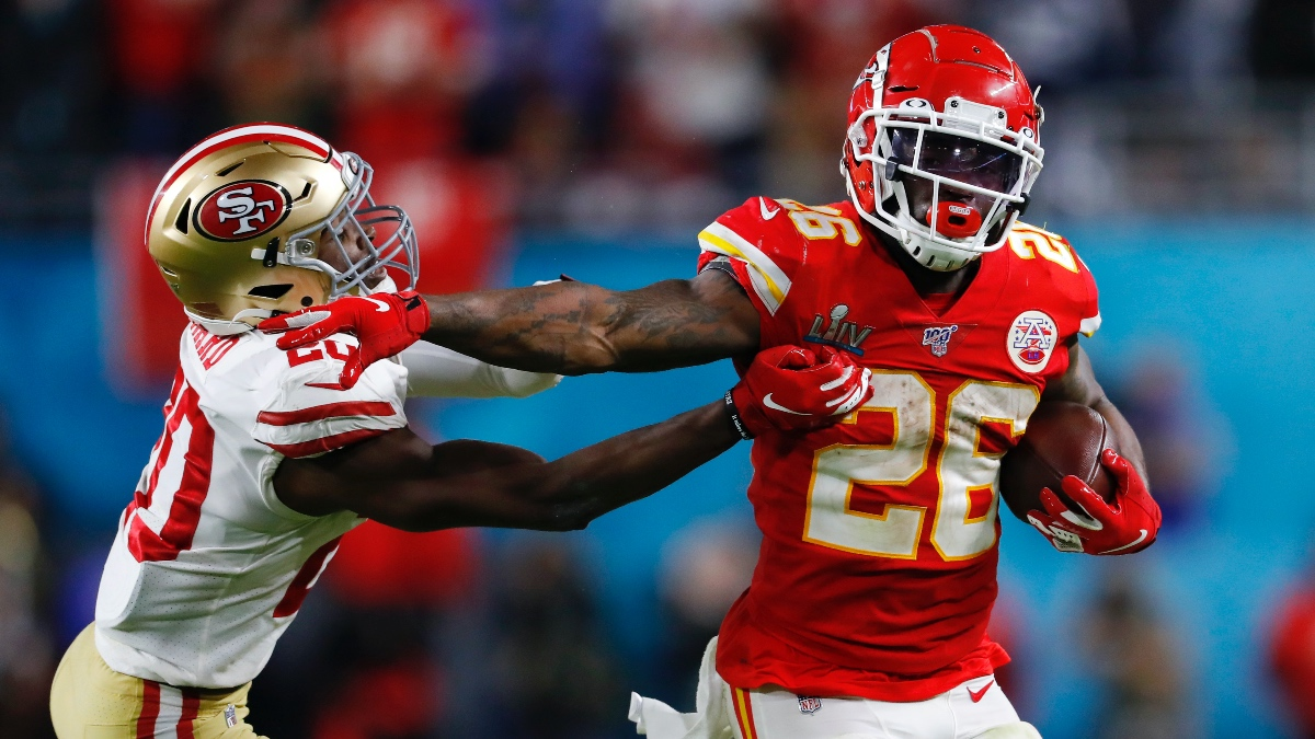 Super Bowl 55: History Against a 49ers vs. Chiefs Rematch in 2021 article feature image