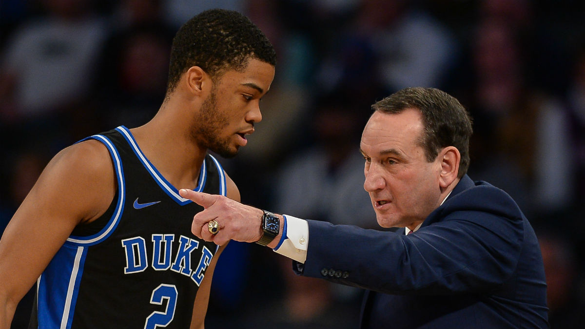 How to Bet on College Basketball: Where to Bet, Handicapping Tips, Resources, More article feature image