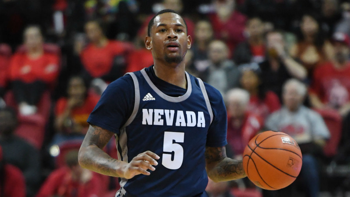 Saturday College Basketball Betting Picks: Our Experts' 5 Best Bets (Feb. 29, 2020) article feature image