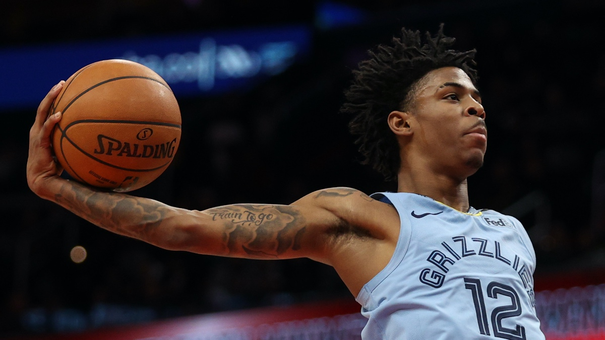 NBA Betting System Picks: A Profitable Pre-All-Star Break Trend article feature image