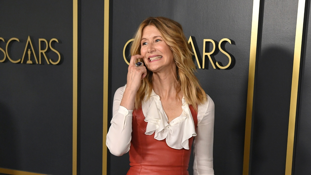 Best Supporting Actress Predictions & Betting Odds for the 2020 Oscars article feature image