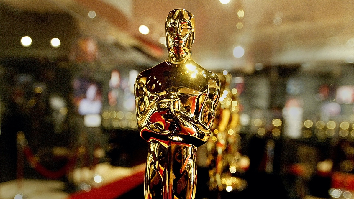 Oscars Best Picture Odds & Betting Promotion: Get 10-1 Odds on Any Film to Win the Award at DraftKings article feature image