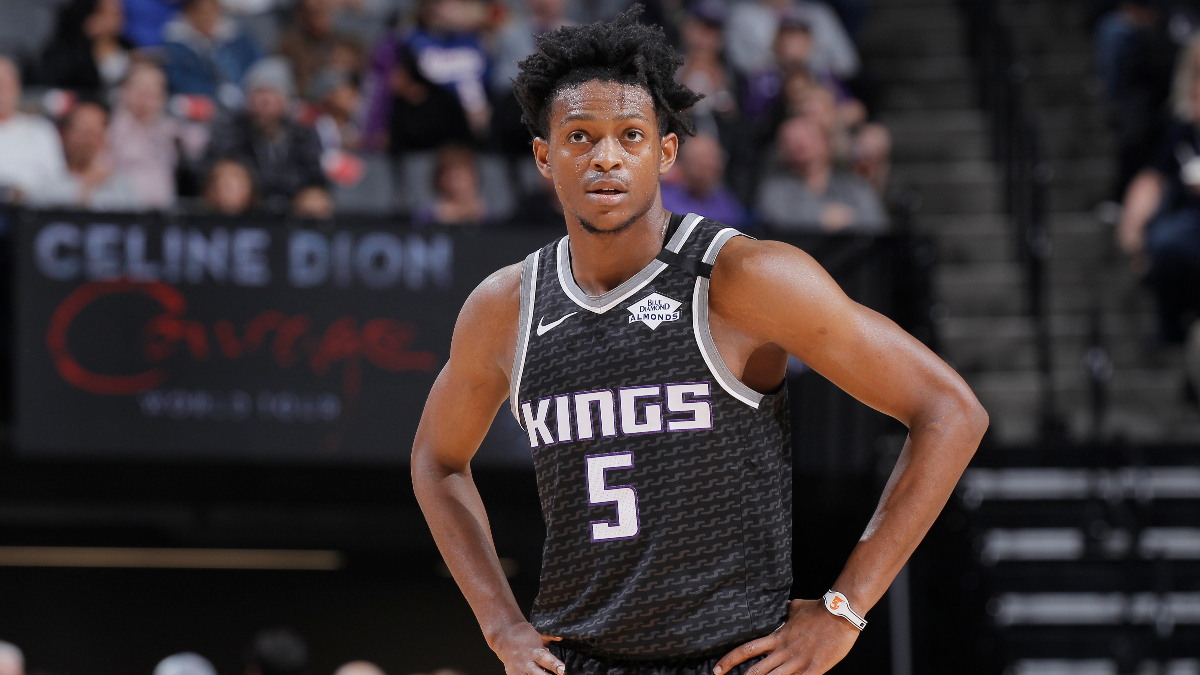 NBA Expert Betting Picks (Monday, Feb. 3): Best Bets for 76ers vs. Heat, Timberwolves vs. Kings article feature image