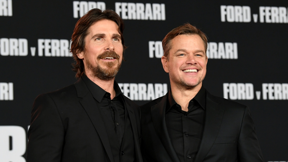 Best Film Editing Predictions & Betting Odds for the 2020 Oscars article feature image