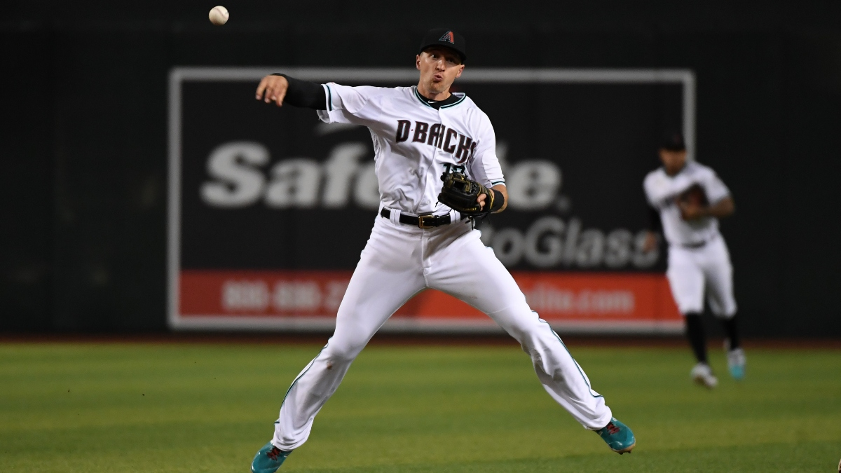 2020 MLB Over/Unders: Good Defensive Teams Continue to Exceed Their Win Totals article feature image