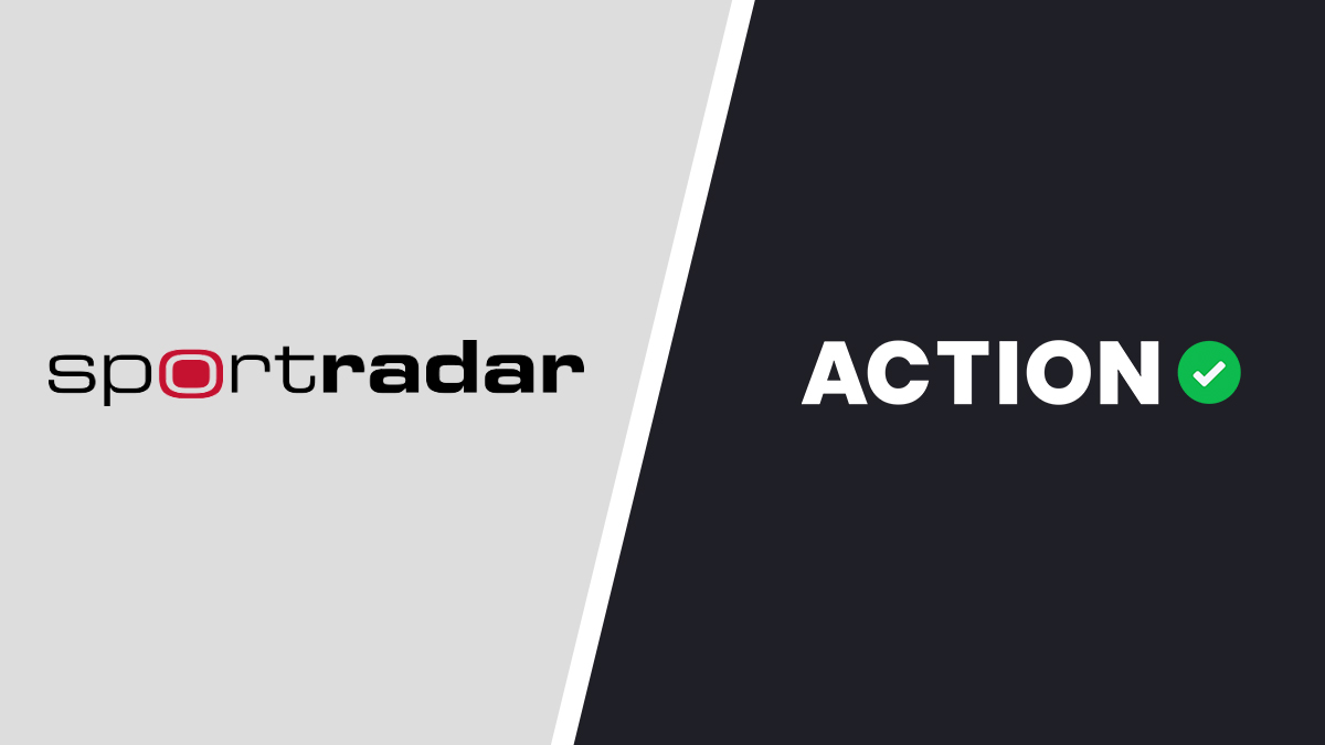 Sportradar and The Action Network Announce Multi-Year Partnership for Real-Time Data article feature image