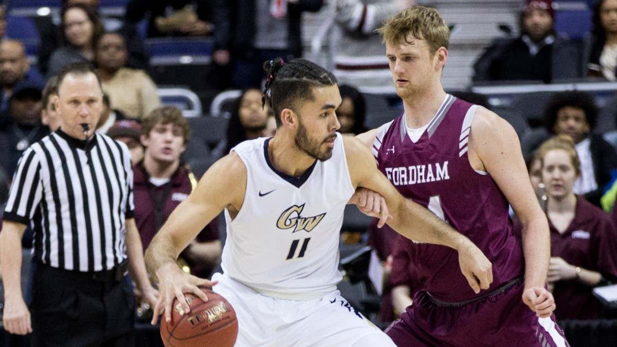 College Basketball Daytime Betting Special: PRO Systems, Sharp Action, Our Picks for 4 Afternoon Games article feature image