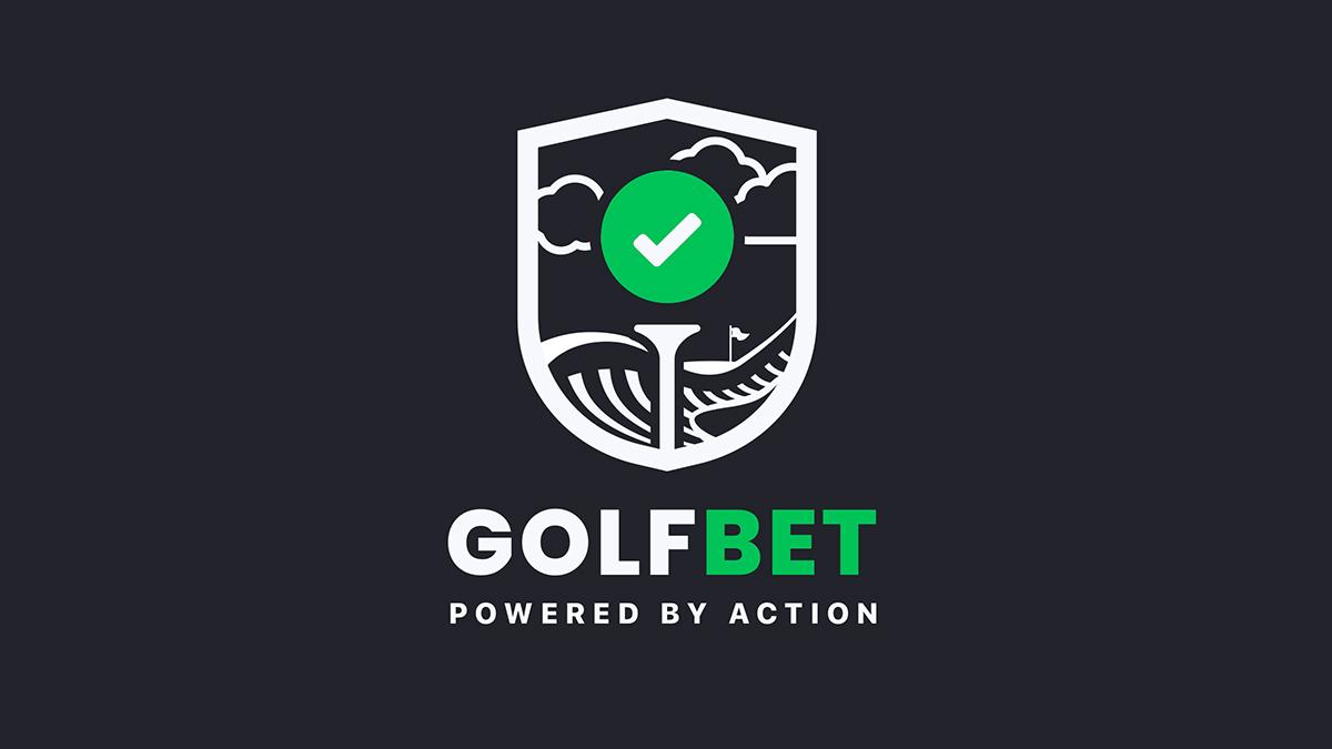 PGA TOUR & The Action Network Launch GolfBet Content Platform article feature image