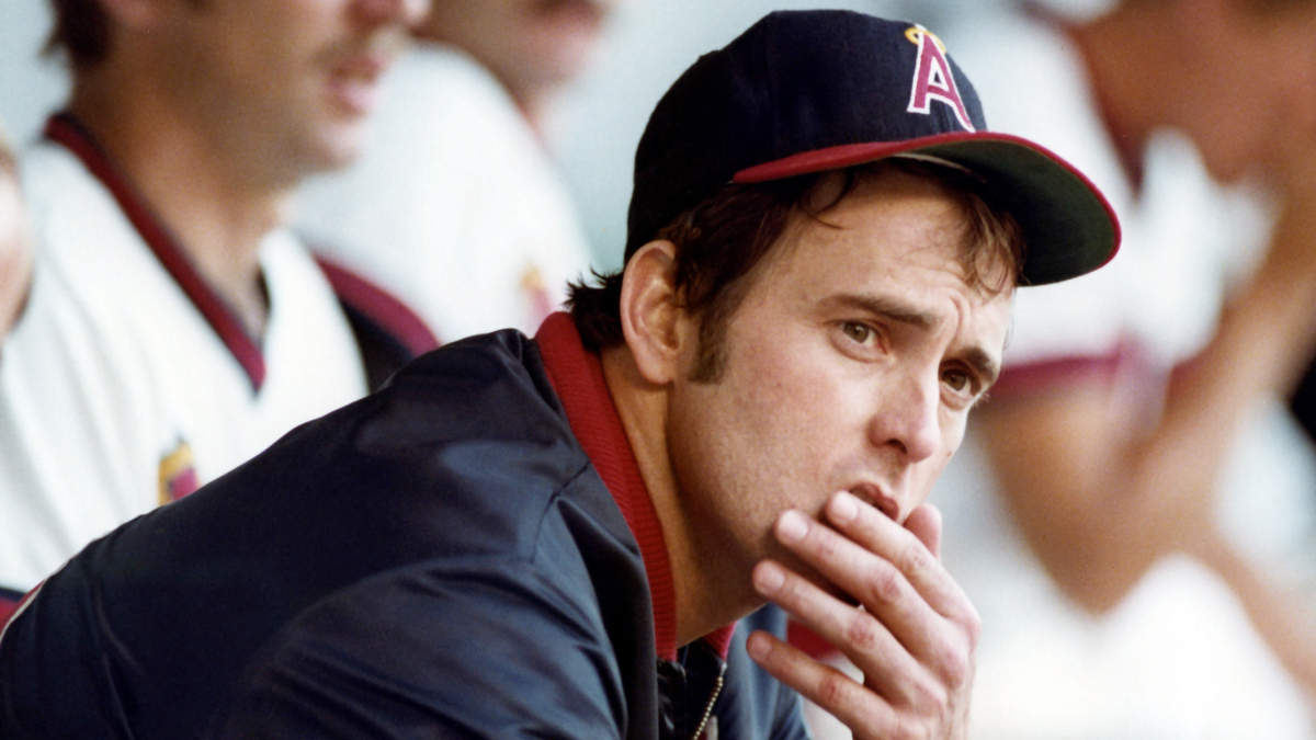 Over/Under With Sean Koerner (Mar. 19): Long Beach, Sublime, Nolan Ryan article feature image