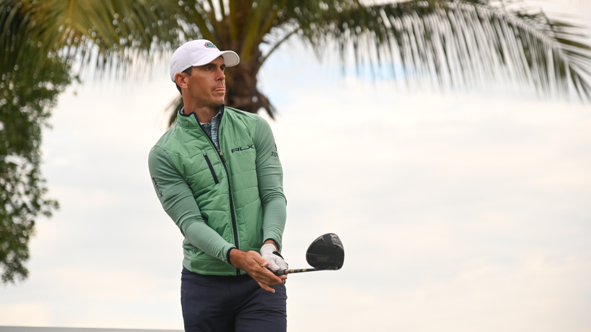 PLAYERS Championship 2020 Betting Picks: Our Staff's Best Outright Bets, Matchups, Sleepers at TPC Sawgrass article feature image