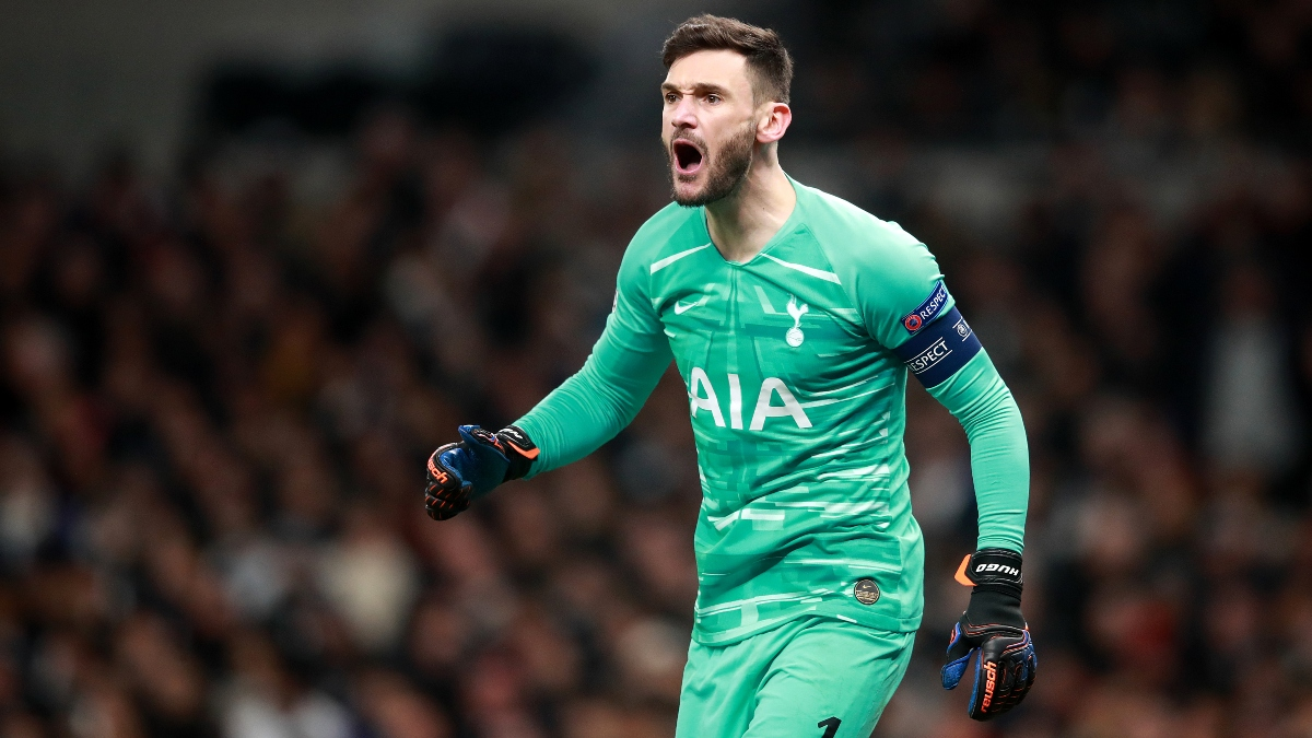 Champions League Odds & Betting Picks: Predictions for Tottenham vs. RB Leipzig, Atalanta vs. Valencia article feature image
