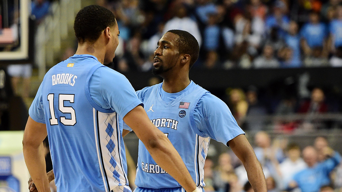 North Carolina vs. Syracuse Betting Odds, Pick: Can Tar Heels Extend ACC Tournament Run? article feature image