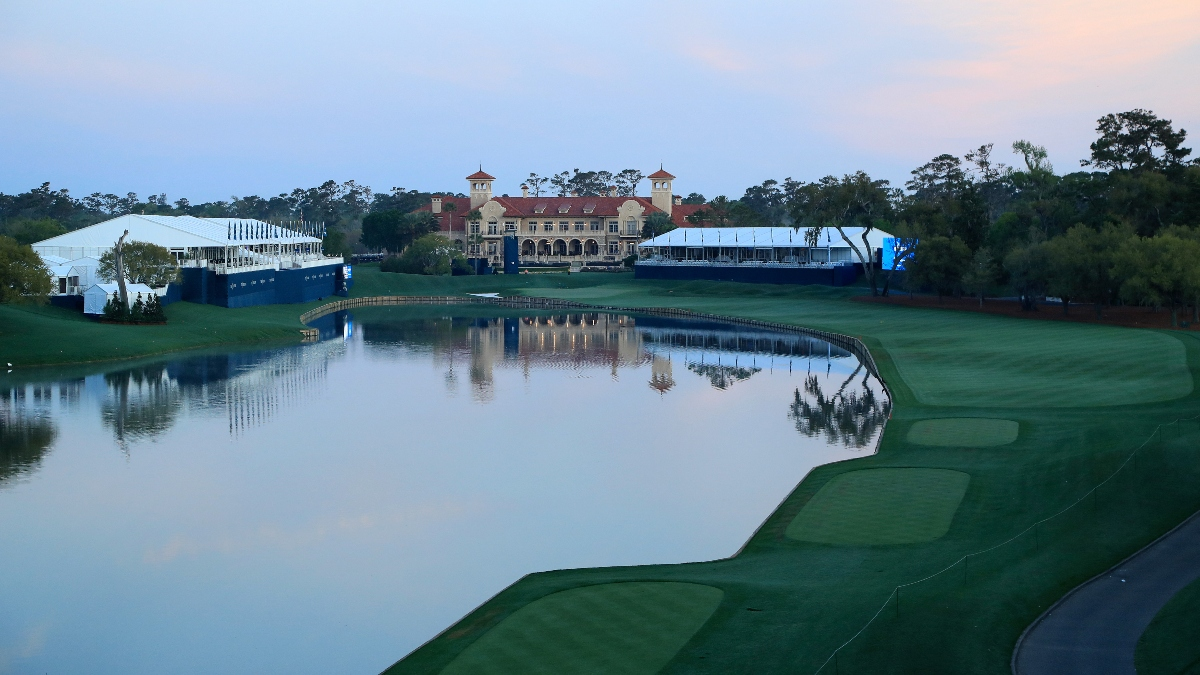 2020 Golf Schedule Updates: PGA Championship Postponed, Ryder Cup Still On article feature image