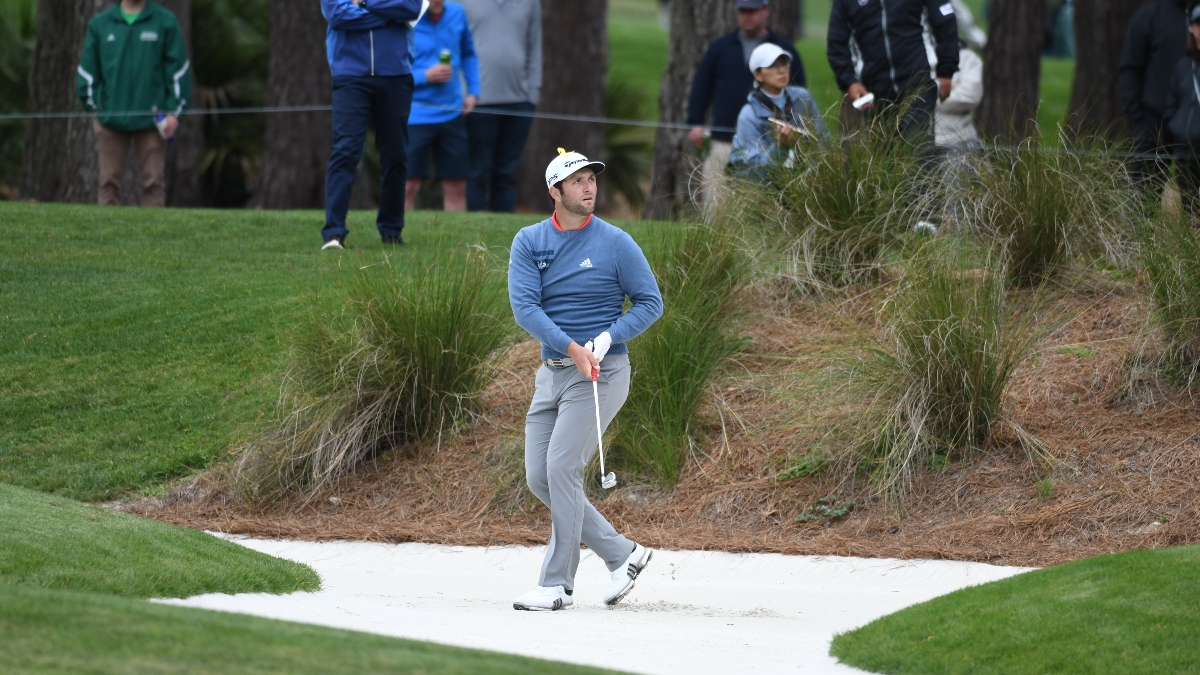 PLAYERS Championship Course Preview: What Bettors and DFS Players Need to Know for TPC Sawgrass article feature image