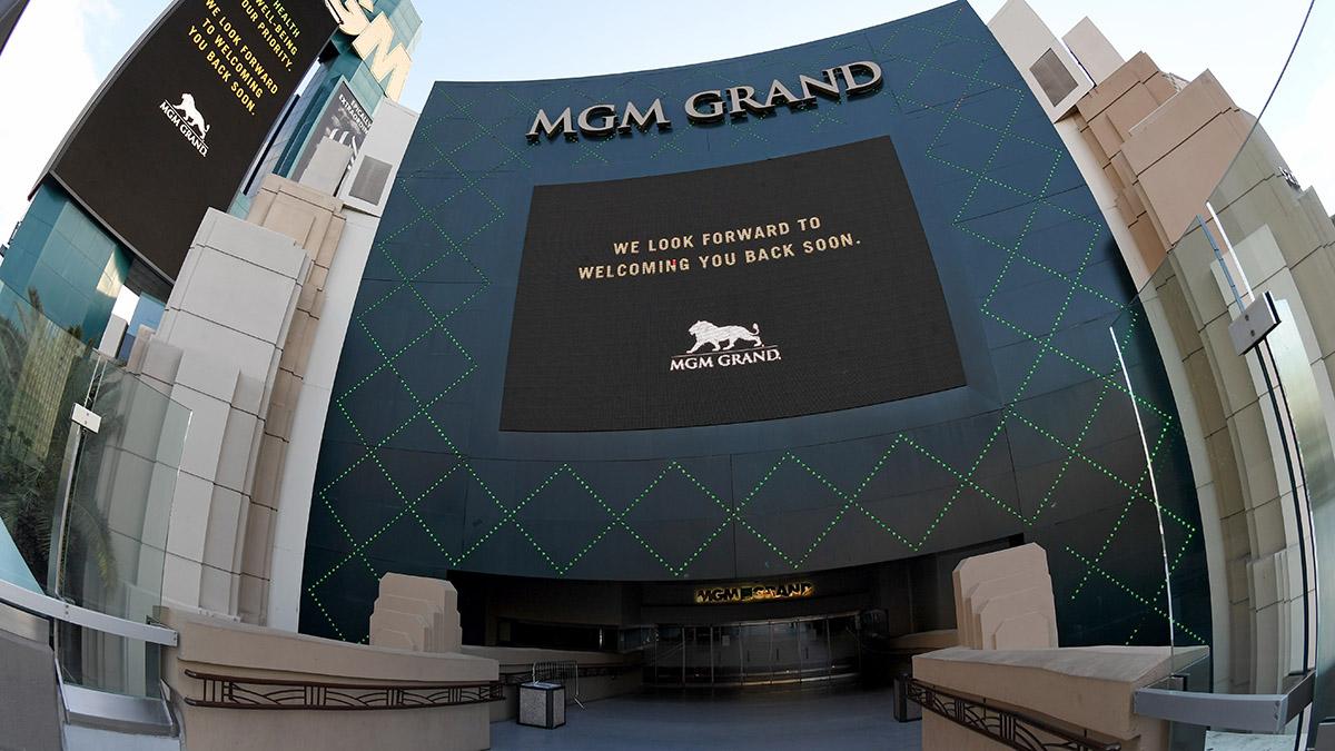AGA Estimates $43.5 Billion Loss for Economy if Casinos Endure Two-Month Shutdown Due to Coronavirus article feature image
